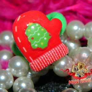 Froté gumička č.150